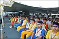 School Children Sail Onboard Indian Naval Ships for a Day at Sea, October 2017 (10).jpg