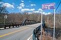School Street bridge over the Blackstone River.jpg