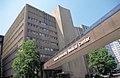 School of Medicine (3630515590).jpg