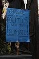 School strike for climate in Vienna, Austria - March 15 2019 - 27.jpg
