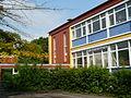 Schule Schwegenheim 01.JPG