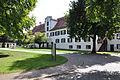 Schussenried Klosterhof4.jpg