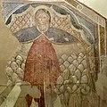 Schutzmantelmadonna mit Mitgliedern der Bruderschaft, um 1436.jpg