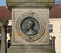 Schwaan Denkmal 1871 Relief.jpg
