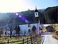 Schwarzenbachkirche 2.jpg