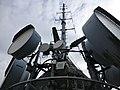Schwarzenbergturm-Antennen.jpg