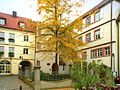 Schweinfurt Altstadt 04.jpg