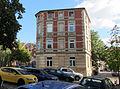 Schwerin Schäferstraße 13 2012-09-30 006.JPG