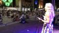 Scilla Hess Locarno 2020 - live during COVID 19 .png