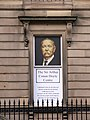 Scotland - 25 Palmerston Place - 20140426185204.jpg