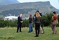 Scottish Parliament 5 (interview) (7043400635).jpg