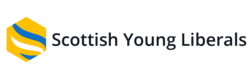 Scottish Young Liberals Logo 2018.png