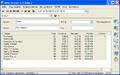 Screen CDex 1 70 beta 2.png