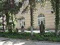 Sculptures museum Rostov-on-Don.jpg