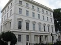 Seaford House Belgrave Square.jpg