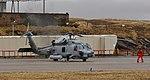 Seahawk N-972 MG 9952 (26826224778).jpg