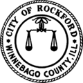 Seal of Rockford, Illinois.png