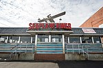 Seaplane Diner, Providence Rhode Island.jpg