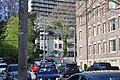 Seattle - 714 First Ave W 04.jpg