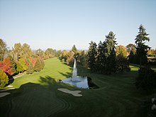 Seattle - Broadmoor Golf Course 01A.jpg