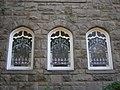 Seattle 1st Methodist - Catalysis window 02.jpg