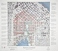 Seattle Commons draft plan, 1993.jpg