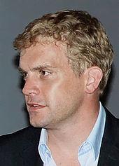 Blum Und Perlmann Wikipedia