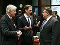 Sebastian Kurz Linas Antanas Linkevičius Rat Brüssel March 2015 (16212420593).jpg