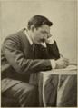 Sebastian Ziani de Ferranti - Cassier's 1897-02.png