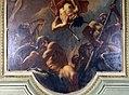 Sebastiano ricci, trionfo sull'ignoranza, 1706-07, 07.jpg