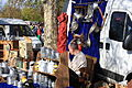 Second-hand market in Champigny-sur-Marne 054.jpg