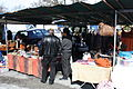 Second-hand market in Champigny-sur-Marne 128.jpg