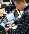 Secret Service information technology analysis.png