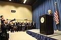 Secretary Clinton Addresses Embassy Japan Staff (5629281567).jpg