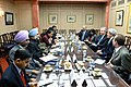 Secretary Kerry Meets With Indian Foreign Secretary Singh (11329227443).jpg