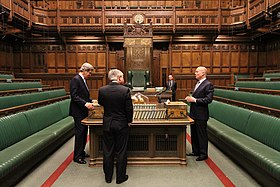 Secretary Kerry in House of Commons Chamber.jpg