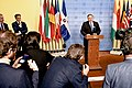Secretary Pompeo Addresses the Press in New York (45992921665).jpg
