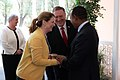 Secretary Pompeo Meets with Ethiopian Prime Minister Abiy (49557120056).jpg