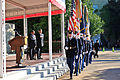 Secretary of Defense Panetta Pentagon community farewell 130112-A-WP504-016.jpg