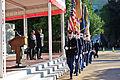 Secretary of Defense Panetta Pentagon community farewell 130112-A-WP504-016.jpg