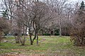 Section 9 - Lake View Cemetery - 2014-11-26 (17380272170).jpg