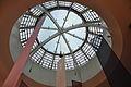Seedamm-Center 2010-09-24 16-05-06.JPG