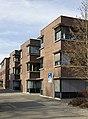 Seeheim-Jugenheim Gemeindeverwaltung 20120222.jpg
