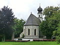 Seeon-Brauhäusen, Wallfahrtskirche Unserer Lieben Frau 000.JPG