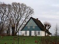Seester Gr-Sonnendeich 17.jpg