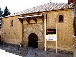 Segovia - Alhondiga 2.jpg
