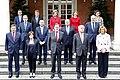 Segundo Gobierno de Mariano Rajoy (2018).jpg