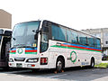 Seibu-kanko-bus-lions-express-1410.jpg