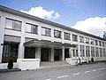 Seinäjoki courthouse 20180604.jpg