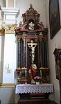 Seitenaltar rechs St. Nikolaus Immenstadt-1.jpg